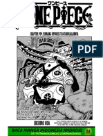 KomOP-939-SAMEHADAKU.TV.pdf