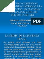 5694_4._las_rondas_campesinas_y_la_investigacion___mirko_cano.pdf