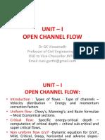 02. Centrifugal Pumps(Workdone-similar Pumps)