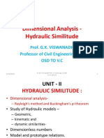 01.Hydraulic Turbines(Intro )