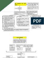 acto juridico en esquemas.docx