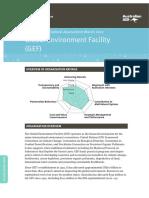 gef-assessment.pdf