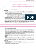 Tutoria 10 - Pediatria.pdf