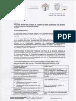 Ultimoproyectoparticipacinestudiantil 150729165532 Lva1 App6892