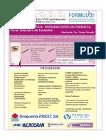 curso - iniciacion a la quimica cosmetica.pdf