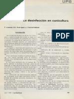 cunicultura_a1981m4v6n30p43.pdf