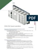 26-366-ti-pcd4-en3.pdf