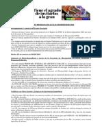 RESUMEN_PROBLEMATICAS_ELECTRODEPENDIENTES
