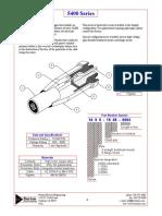 UVS-burton_underwater-catalog (3).pdf