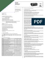 manual-de-produto-18.pdf