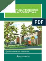 Estructura_&_Funciones