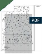Hydro Map Blank