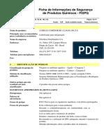 Fispq Lub Ind Compr Refr Lubrax Compsor Rf.pdf