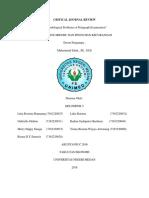 CJR FORENSIK KEL 5.docx