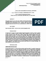 1-s2.0-0360835296001660-main.pdf