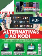 PCGuia - setembro 2018.pdf