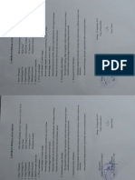 KADARZI MW.pdf