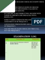 Rt calls.pdf