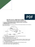 Manualul_recoltarii.docx