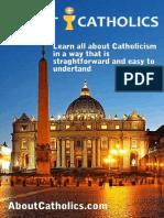 AboutCatholics-ebook.pdf