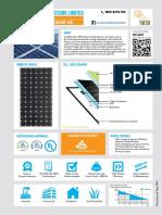 Photon_Solar_Brochure.pdf
