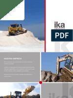 Brochure-IKA