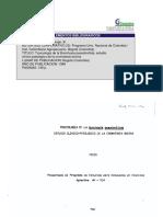 cromatosis.pdf