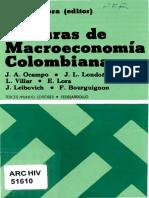 IDL-7209.pdf