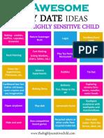 Playdate ideas.pdf