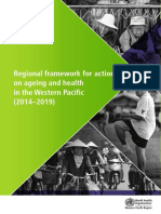 WHO report Ageing_eng.pdf
