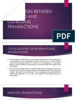inbound and outbound transactions.pptx
