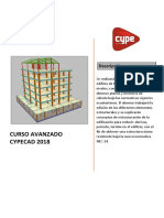 Programa Cype1