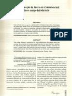 Virajes5(1)_2.pdf