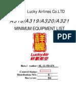 A320 MEL R04T03 ENG LKA.pdf