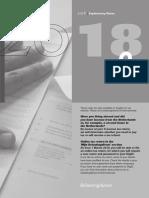 Explanatory Notes Tax Return Form c 2018