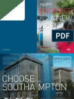 USMC+Prospectus+2019.pdf