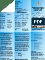e-brochure 3.1.19 (1).pdf