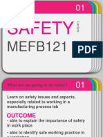 MEFD211 Lecture 1 Safety.pdf