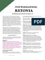 FAQ_Bretonia
