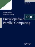 03_Encyclopedia of Parallel Computing.pdf
