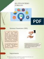 1. SISTEMA FINANCIERO ECUATORIANO-1.pptx