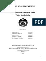 89228761-Asam-Asetilsalisilat-Tablet.docx
