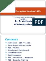 AES-Ver1-AU-CEG