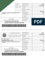 gru-matrículas-2018.2.pdf