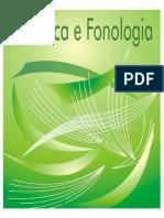 Livro - Fonética e Fonologia - Demerval.pdf