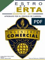 Maestro de Oferta Ing. Comercial FINOR 1-2019_22!02!2019