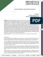 Espiritualidade Pós-Moderna - Jill Green.pdf