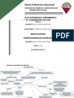 FUCON_U3_ACT 1_ Sistema de Información Contable _ Juan Pablo Bautista López