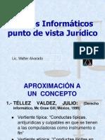 La Sociedad de la Información y las Tecnologías de la Información.- Nociones Fundamentales_1.ppt