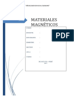 Materiales-magnéticos.docx